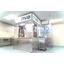 【導入事例 医薬】病院内での無菌調製のロボットによる自動化