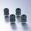 防水型ケーブルクランプ OA-Wシリーズ ロングタイプ 製品画像
