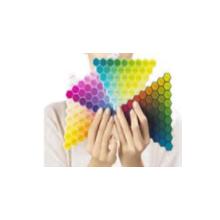 3Dプリント 製品画像