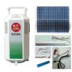 ポータブルバッテリー電源『EGAO』【蓄電池】【非常用】 製品画像