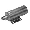サイレントDCソレノイド SSD-18,20MDシリーズ 製品画像