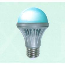 LED福祉ランプ ECOLUX EXG-40B 製品画像