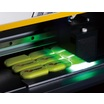 タカチ電機工業 ケース・ボックスへのインクジェット印刷 製品画像