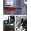ステンレス製クーラントホース『ヒルトライン』 製品画像