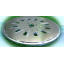 アルミ部品製造加工サービス 製品画像