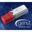 小型ソレノイドバルブ『genvi LGVシリーズ』 製品画像