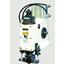 刻印機『KS-3DN型』 製品画像