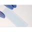 スライドグラスタイプのペプチドアレイ PEPperCHIP 製品画像