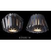高級インテリア照明『KOSHI-30』 製品画像