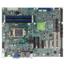 ATX規格産業用マザーボード【IMBA-C2360-i2】 製品画像