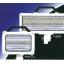 LED照明装置『FLASH BOY LED』 製品画像