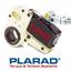油圧トルクレンチ VS型108機種 - 日本プララド 製品画像