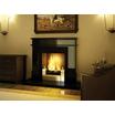 バイオエタノール燃料暖炉「グレートレンジタイプ」 製品画像