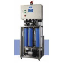 純水装置のプライムネット『医療器具メーカー様へのご提案』 製品画像