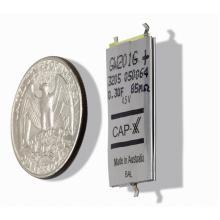 電気二重層キャパシタ(EDLC) 「G/H Series」 製品画像