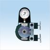 油圧式ボルト軸力計 TMC-400T レンタル 製品画像