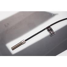 耐寒 磁気 近接スイッチ(センサー) 製品画像
