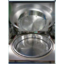 ALD/OER成膜装置 製品画像