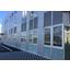 【ブラインド施工事例】自然光の利用で省エネ化を実現 製品画像