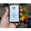 携帯型デジタル土壌水分計 製品画像