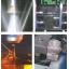 ケミック社「加工油剤・洗浄剤・添加剤」 製品画像