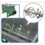 多用途対応の混合機『リボンミキサー 』※テスト機あり 製品画像