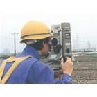 【用地測量・3次元レーザー・GPS・その他】地上測量 製品画像