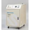 過熱水蒸気発生装置/アクアスチームヒーター・ダイレクト 製品画像