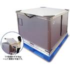 プリフォーム専用容器『MSコンテナ』 製品画像