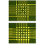 レジストレーザー露光 製品画像