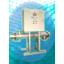 水道施設紫外線処理装置『HSUVシリーズ』 製品画像