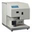 ISO白色度対応分光測色計『CMS-35SPXM』 製品画像