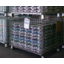 【短納期・小ロット】アルミニウムの熱処理加工サービス 製品画像