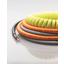CE、UL、VDEなど各国の規格取得!LAPP社製『ケーブル』 製品画像