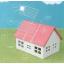 太陽光発電システム汎用架台『E02』 製品画像