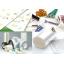 船場電気化材株式会社 事業紹介 製品画像