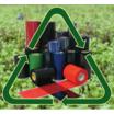 サーマルリボンリサイクルシステム 製品画像