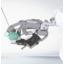 多指・多関節型ロボットハンド『D-HAND』※カタログ進呈 製品画像