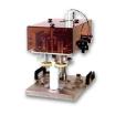 ディスクローラー万能キャッパー MT-2 製品画像