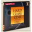 ガラス製CD-R『HARD GLASS CD-R』 製品画像