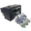 サーマルダイレクトプリンター『HPシリーズ』 製品画像