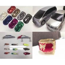 有限会社中澤塗装工業 事業紹介 製品画像