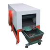 『基板剥離機』電装を剥ぎ取り・レアメタルや銅を簡単に剥離! 製品画像