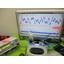 メガヘルツの超音波洗浄器(コンサルティング対応) 製品画像