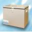 高性能保冷ボックス「KRクールBOX-S」 製品画像
