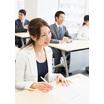 【JATA公認】ISO9001 内部監査員(基礎/応用)コース 製品画像