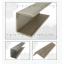 建築部材用品 加工サービス 製品画像