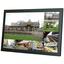 ネットワークカメラ対応液晶モニター『JCH-IPシリーズ』 製品画像