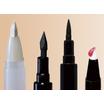 【化粧品・コスメ向け】連続多孔質チップの開発製造 製品画像