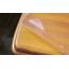 【オーダーメイド作成】デスクマット・テーブルマット 製品画像